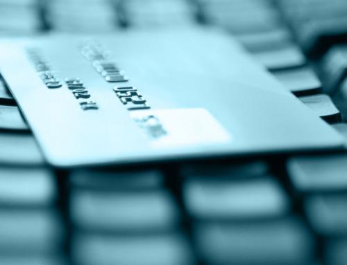 Hosting Essentials for E-commerce WordPress Sites
